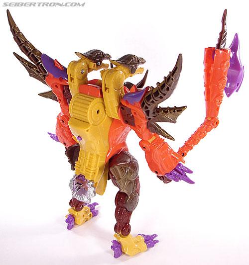 Transformers Universe - Classics 2.0 Bruticus (Image #97 of 128)