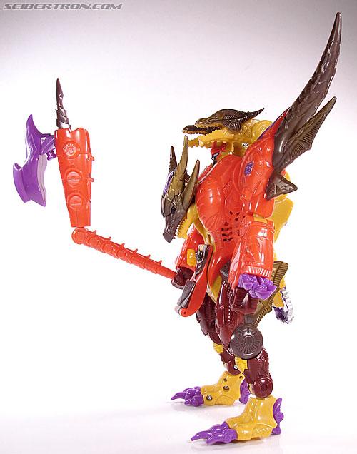 Transformers Universe - Classics 2.0 Bruticus (Image #100 of 128)
