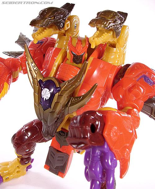 Transformers Universe - Classics 2.0 Bruticus (Image #103 of 128)
