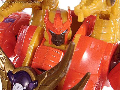 Transformers Universe - Classics 2.0 Bruticus (Image #105 of 128)
