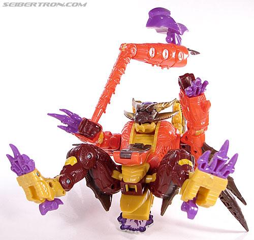 Transformers Universe - Classics 2.0 Bruticus (Image #106 of 128)