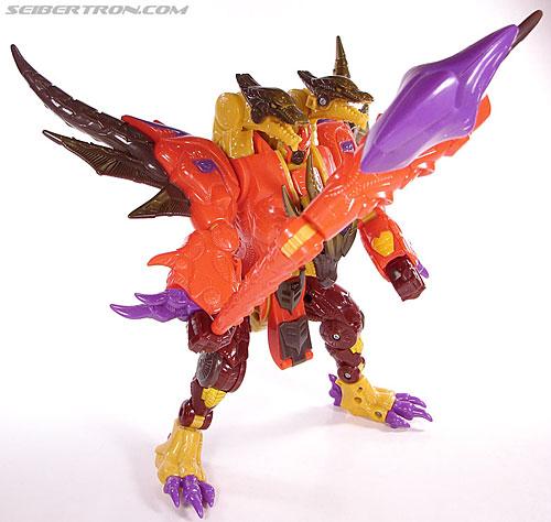 Transformers Universe - Classics 2.0 Bruticus (Image #108 of 128)