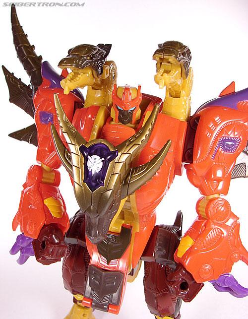 Transformers Universe - Classics 2.0 Bruticus (Image #110 of 128)