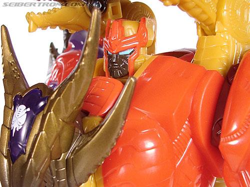 Transformers Universe - Classics 2.0 Bruticus (Image #112 of 128)
