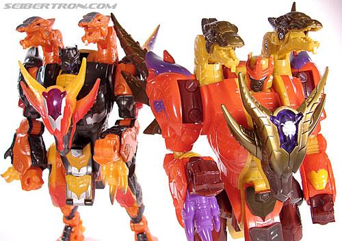 Transformers Universe - Classics 2.0 Bruticus (Image #116 of 128)