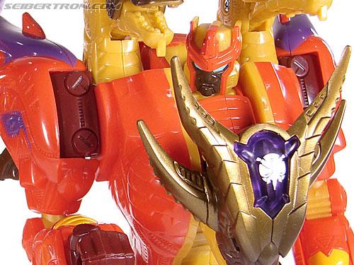 Transformers Universe - Classics 2.0 Bruticus (Image #117 of 128)