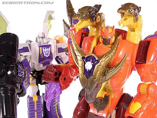 Transformers Universe - Classics 2.0 Bruticus (Image #125 of 128)