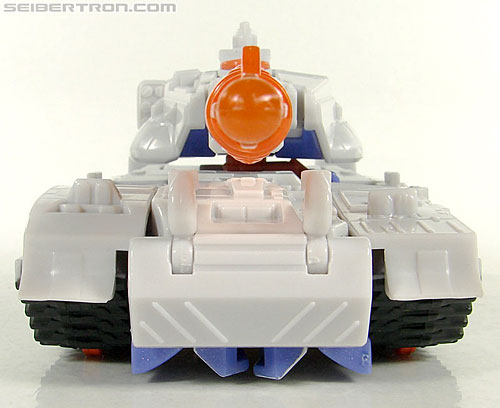 Transformers Universe - Classics 2.0 Galvatron (Challenge at Cybertron) (Image #2 of 104)