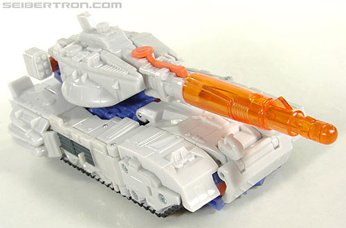 Transformers Universe - Classics 2.0 Galvatron (Challenge at Cybertron) (Image #3 of 104)