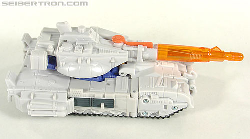 Transformers Universe - Classics 2.0 Galvatron (Challenge at Cybertron) (Image #4 of 104)