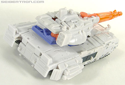 Transformers Universe - Classics 2.0 Galvatron (Challenge at Cybertron) (Image #5 of 104)