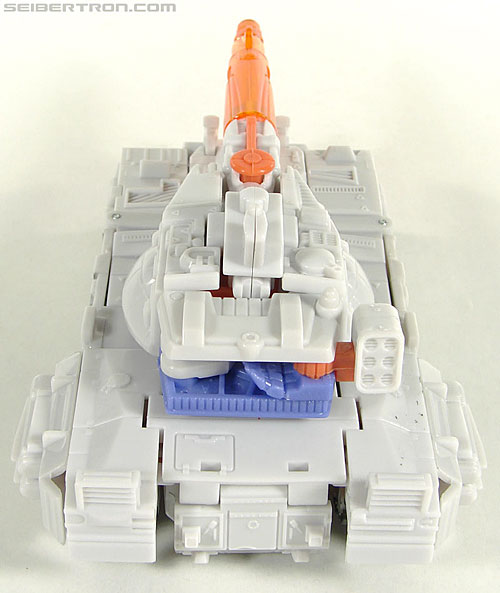 Transformers Universe - Classics 2.0 Galvatron (Challenge at Cybertron) (Image #6 of 104)