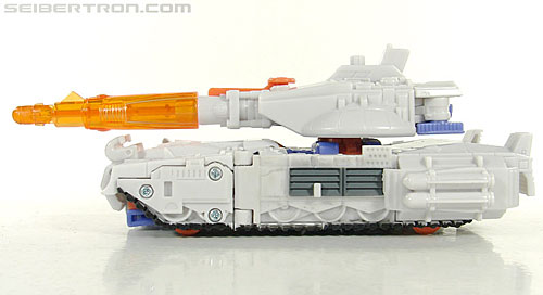 Transformers Universe - Classics 2.0 Galvatron (Challenge at Cybertron) (Image #9 of 104)
