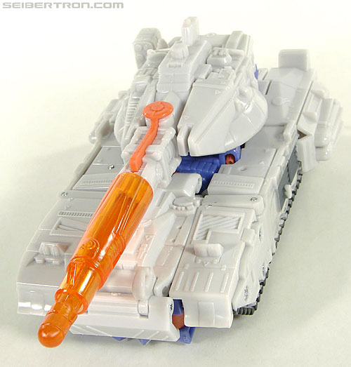 Transformers Universe - Classics 2.0 Galvatron (Challenge at Cybertron) (Image #12 of 104)