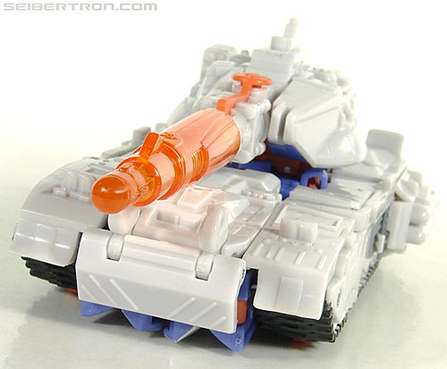 Transformers Universe - Classics 2.0 Galvatron (Challenge at Cybertron) (Image #13 of 104)