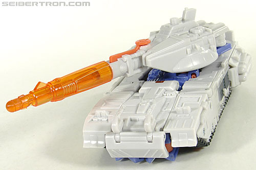 Transformers Universe - Classics 2.0 Galvatron (Challenge at Cybertron) (Image #14 of 104)
