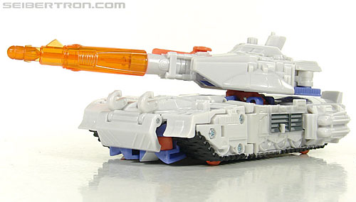 Transformers Universe - Classics 2.0 Galvatron (Challenge at Cybertron) (Image #15 of 104)