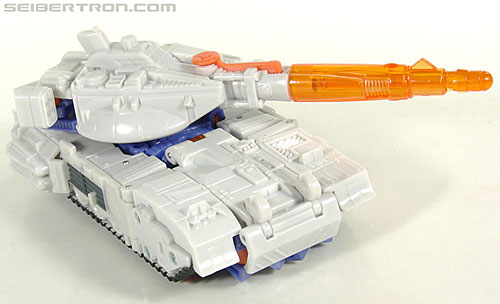 Transformers Universe - Classics 2.0 Galvatron (Challenge at Cybertron) (Image #16 of 104)