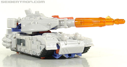 Transformers Universe - Classics 2.0 Galvatron (Challenge at Cybertron) (Image #17 of 104)