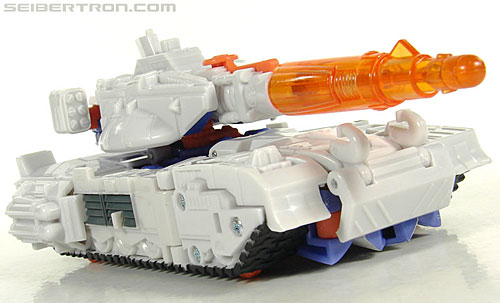 Transformers Universe - Classics 2.0 Galvatron (Challenge at Cybertron) (Image #19 of 104)