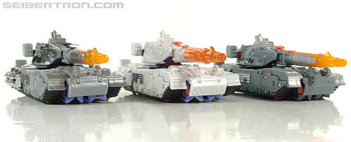 Transformers Universe - Classics 2.0 Galvatron (Challenge at Cybertron) (Image #21 of 104)