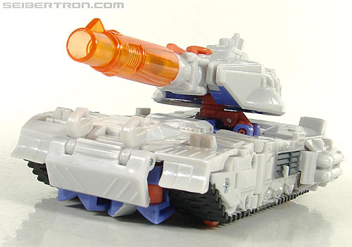 Transformers Universe - Classics 2.0 Galvatron (Challenge at Cybertron) (Image #25 of 104)