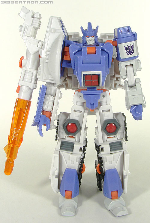 Transformers Universe - Classics 2.0 Galvatron (Challenge at Cybertron) (Image #29 of 104)