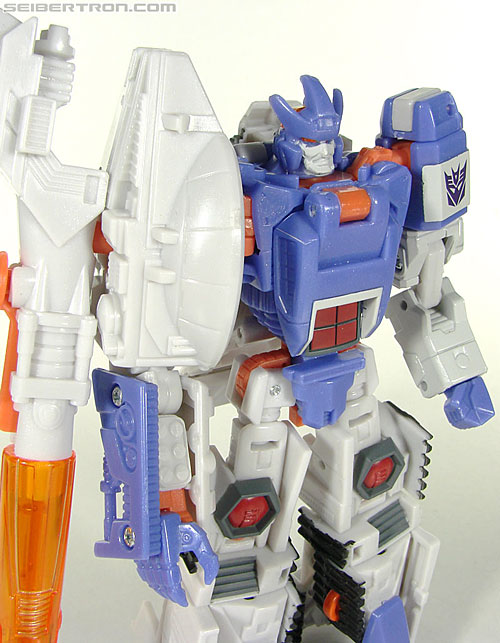 Transformers Universe - Classics 2.0 Galvatron (Challenge at Cybertron) (Image #33 of 104)