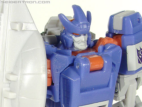 Transformers Universe - Classics 2.0 Galvatron (Challenge at Cybertron) (Image #34 of 104)