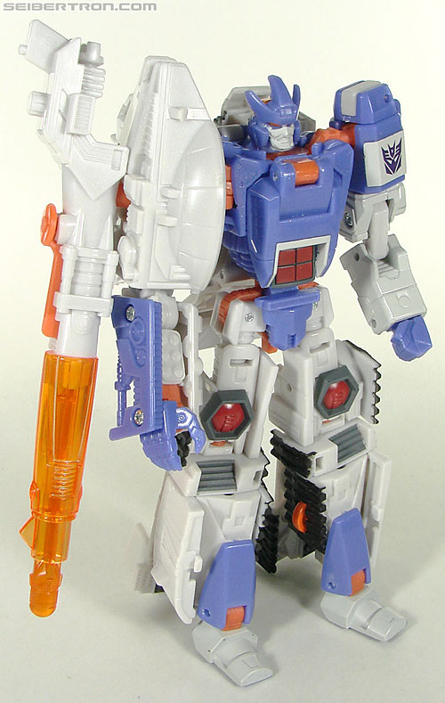 Transformers Universe - Classics 2.0 Galvatron (Challenge at Cybertron) (Image #35 of 104)