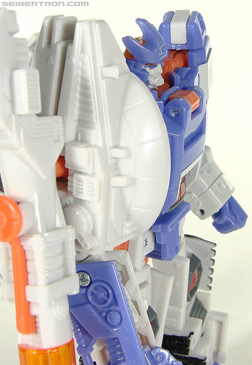 Transformers Universe - Classics 2.0 Galvatron (Challenge at Cybertron) (Image #37 of 104)