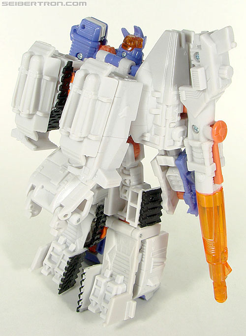 Transformers Universe - Classics 2.0 Galvatron (Challenge at Cybertron) (Image #39 of 104)