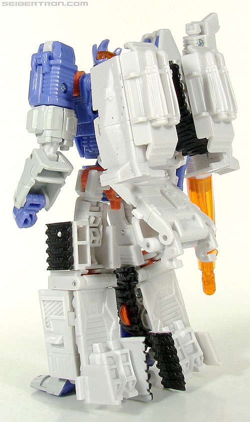 Transformers Universe - Classics 2.0 Galvatron (Challenge at Cybertron) (Image #41 of 104)