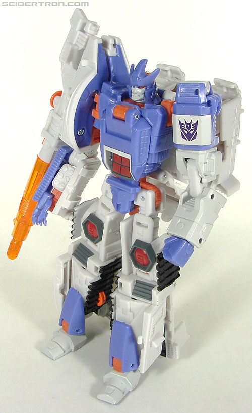 Transformers Universe - Classics 2.0 Galvatron (Challenge at Cybertron) (Image #44 of 104)