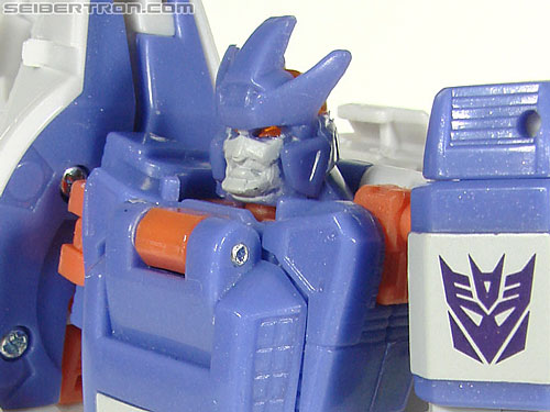 Transformers Universe - Classics 2.0 Galvatron (Challenge at Cybertron) (Image #46 of 104)