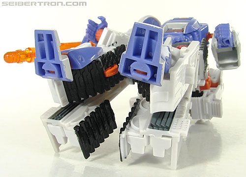 Transformers Universe - Classics 2.0 Galvatron (Challenge at Cybertron) (Image #47 of 104)