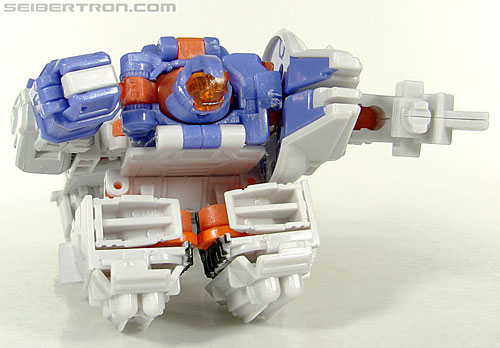 Transformers Universe - Classics 2.0 Galvatron (Challenge at Cybertron) (Image #48 of 104)