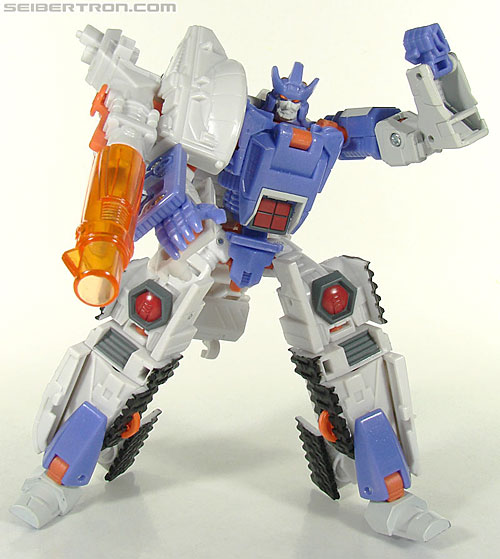 Galvatron (Challenge at Cybertron) -