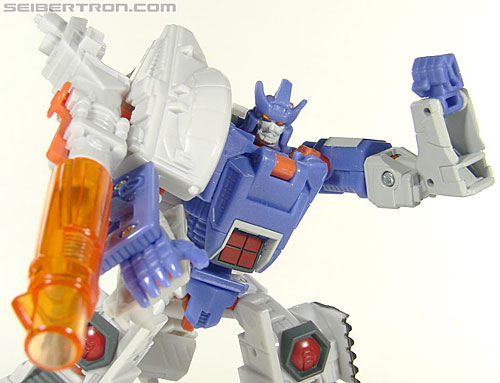 Transformers Universe - Classics 2.0 Galvatron (Challenge at Cybertron) (Image #50 of 104)