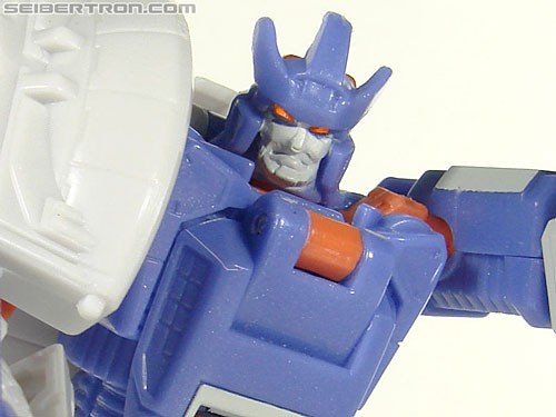 Transformers Universe - Classics 2.0 Galvatron (Challenge at Cybertron) (Image #51 of 104)