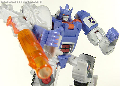 Transformers Universe - Classics 2.0 Galvatron (Challenge at Cybertron) (Image #52 of 104)