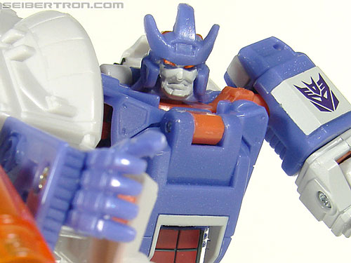 Transformers Universe - Classics 2.0 Galvatron (Challenge at Cybertron) (Image #53 of 104)