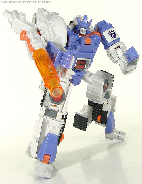 Transformers Universe - Classics 2.0 Galvatron (Challenge at Cybertron) (Image #54 of 104)