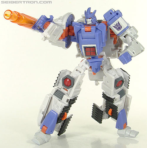 Transformers Universe - Classics 2.0 Galvatron (Challenge at Cybertron) (Image #55 of 104)