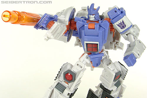 Transformers Universe - Classics 2.0 Galvatron (Challenge at Cybertron) (Image #56 of 104)