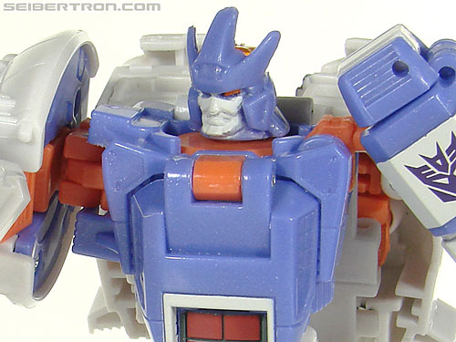 Transformers Universe - Classics 2.0 Galvatron (Challenge at Cybertron) (Image #57 of 104)