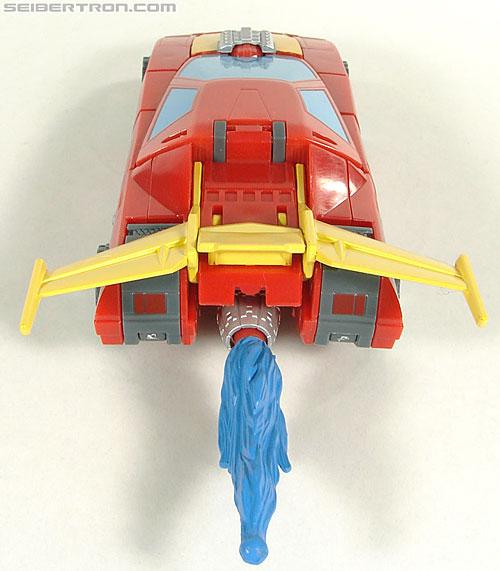 Transformers Universe - Classics 2.0 Rodimus (Challenge At Cybertron) (Image #7 of 119)