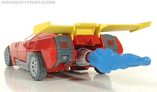 Transformers Universe - Classics 2.0 Rodimus (Challenge At Cybertron) (Image #9 of 119)