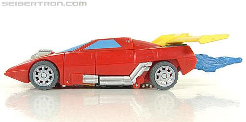 Transformers Universe - Classics 2.0 Rodimus (Challenge At Cybertron) (Image #10 of 119)