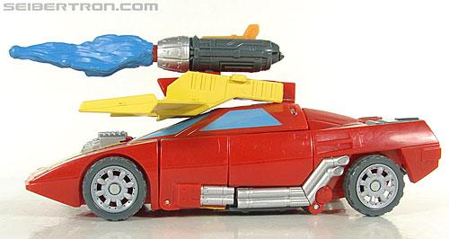 Transformers Universe - Classics 2.0 Rodimus (Challenge At Cybertron) (Image #37 of 119)